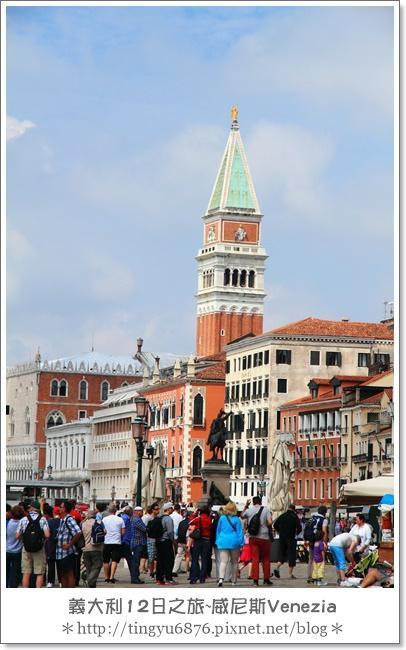 義大利-威尼斯101.JPG