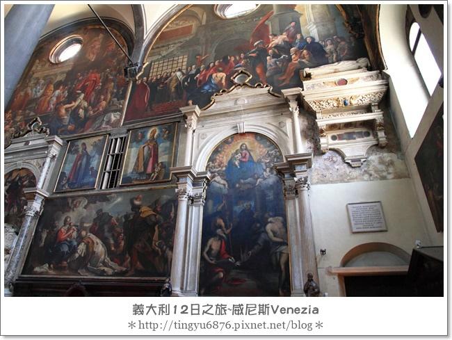 義大利-威尼斯121.JPG