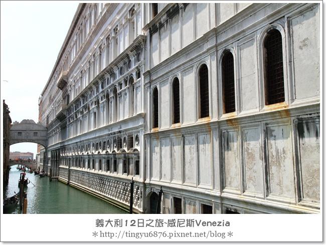 義大利-威尼斯132.JPG