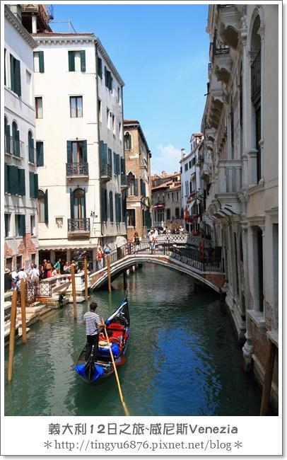 義大利-威尼斯133.JPG