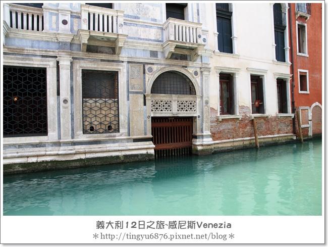 義大利-威尼斯137.JPG