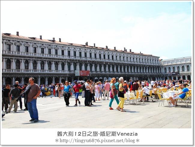 義大利-威尼斯139.JPG