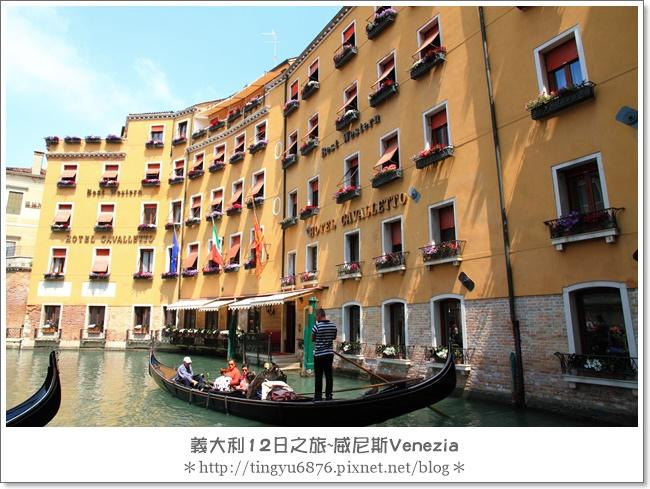 義大利-威尼斯144.JPG