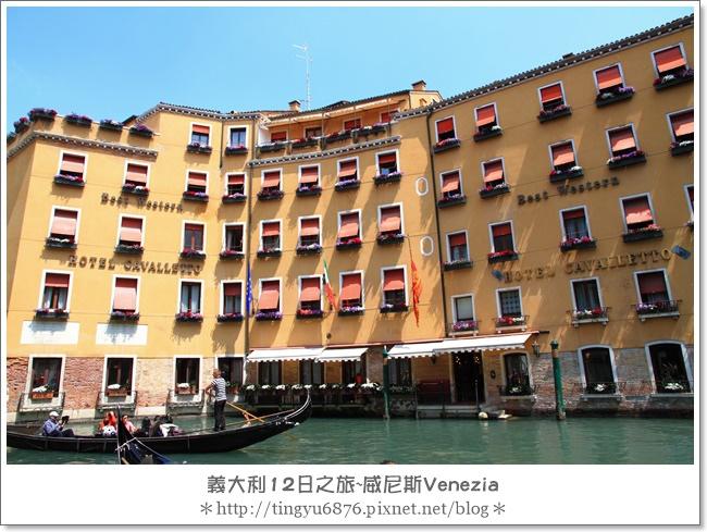 義大利-威尼斯145.JPG