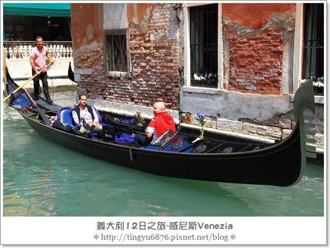 義大利-威尼斯153.JPG