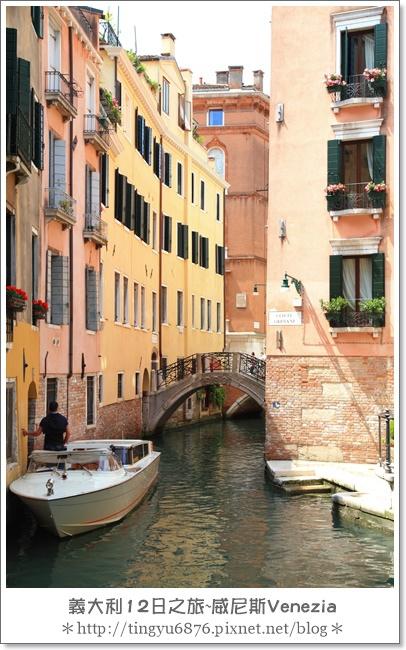 義大利-威尼斯154.JPG