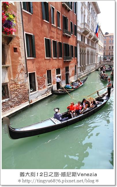 義大利-威尼斯156.JPG