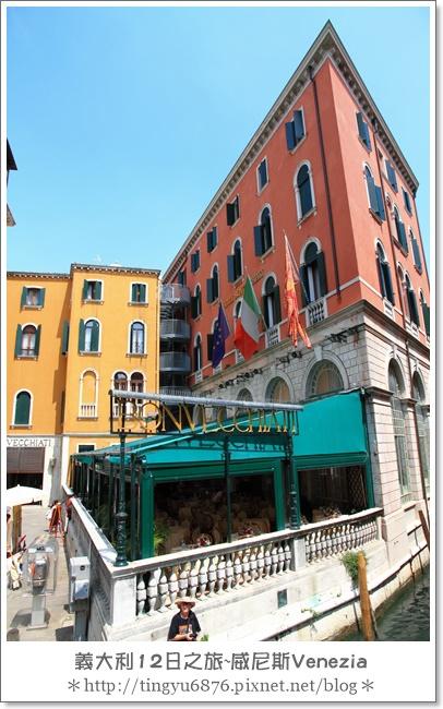 義大利-威尼斯157.JPG
