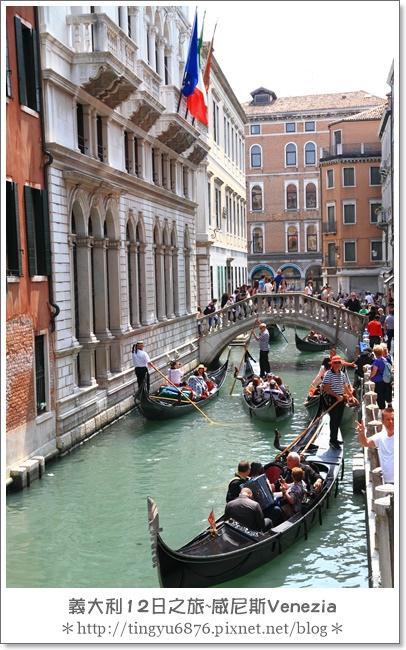義大利-威尼斯158.JPG