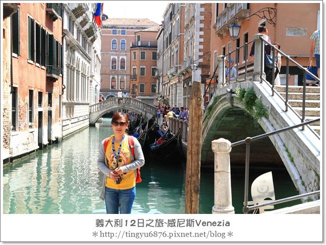 義大利-威尼斯172.JPG