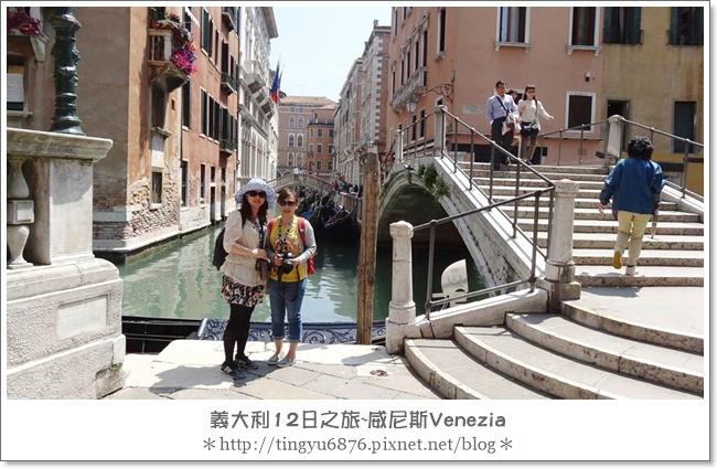 義大利-威尼斯182.JPG