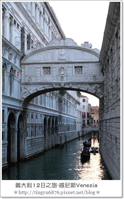 義大利-威尼斯463.JPG