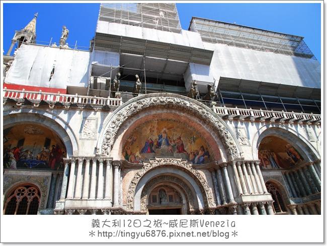 義大利-威尼斯312.JPG