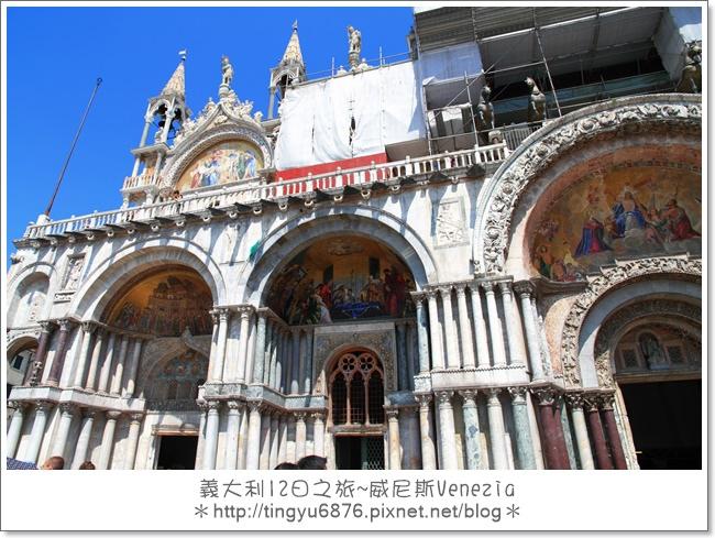 義大利-威尼斯313.JPG