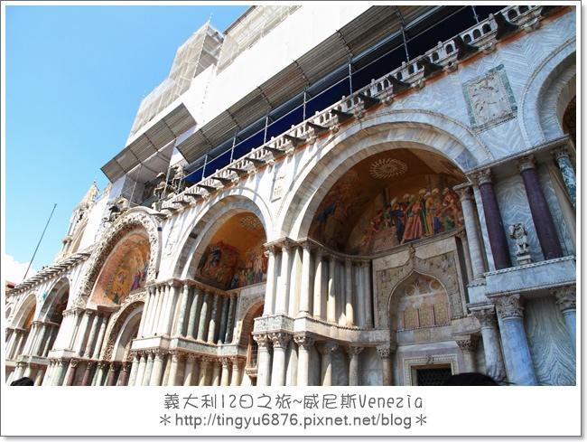 義大利-威尼斯315.JPG