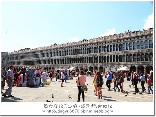 義大利-威尼斯324.JPG