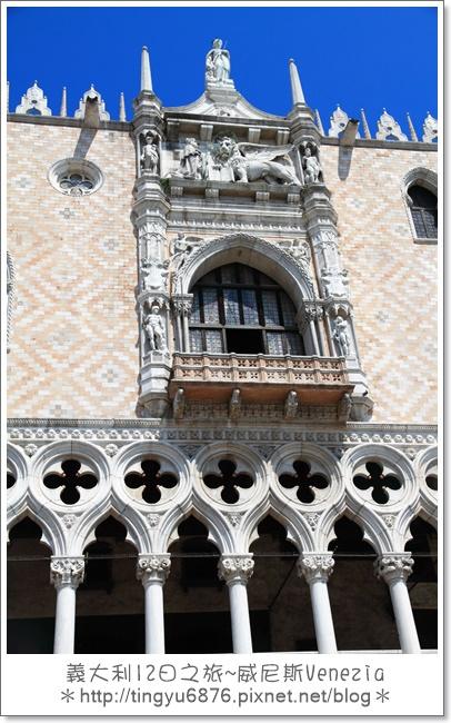 義大利-威尼斯330.JPG