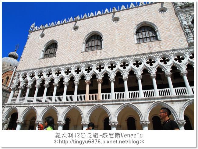 義大利-威尼斯332.JPG
