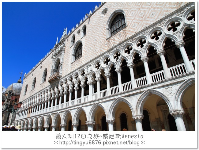 義大利-威尼斯333.JPG