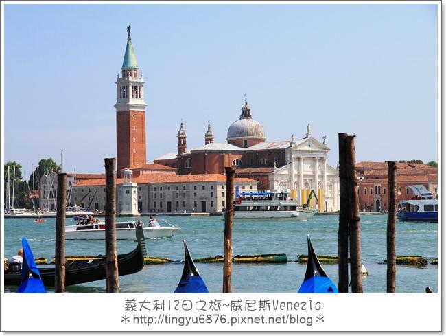 義大利-威尼斯336.JPG