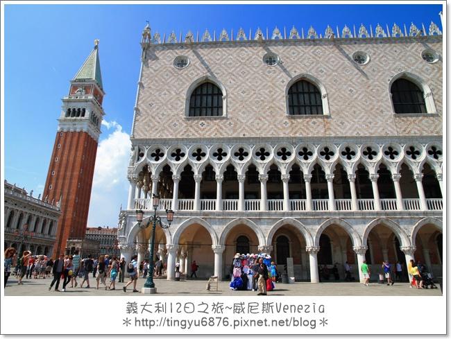 義大利-威尼斯338.JPG