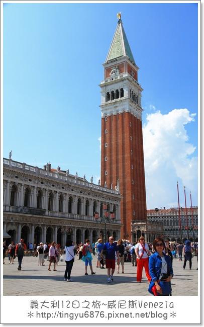 義大利-威尼斯341.JPG
