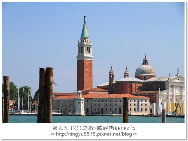 義大利-威尼斯343.JPG