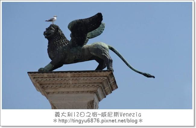 義大利-威尼斯345.jpg