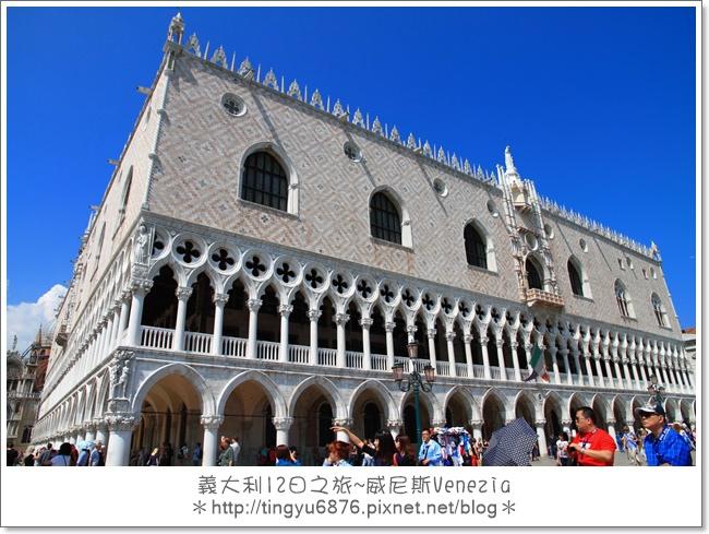 義大利-威尼斯346.JPG