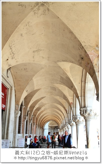 義大利-威尼斯352.JPG