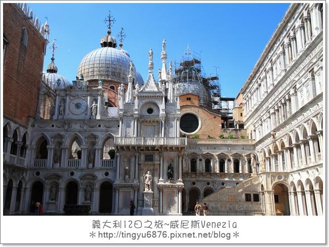 義大利-威尼斯361.JPG