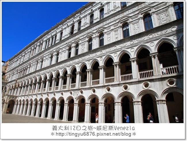 義大利-威尼斯362.JPG