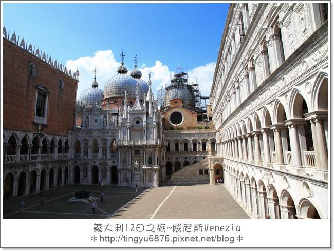 義大利-威尼斯366.JPG