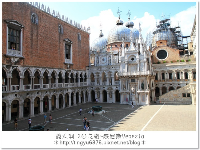 義大利-威尼斯367.JPG