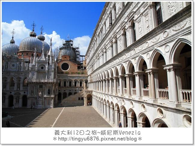 義大利-威尼斯368.JPG
