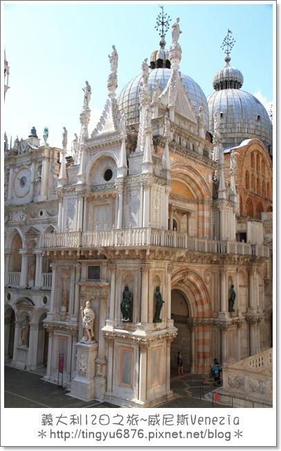 義大利-威尼斯371.JPG