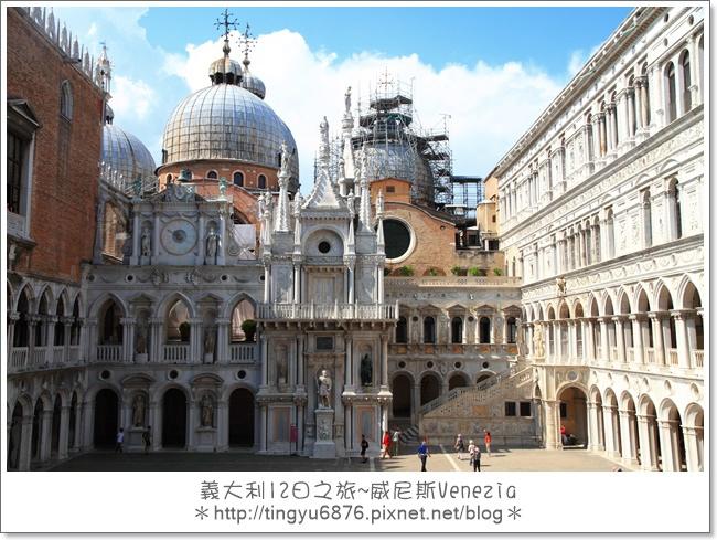 義大利-威尼斯374.JPG