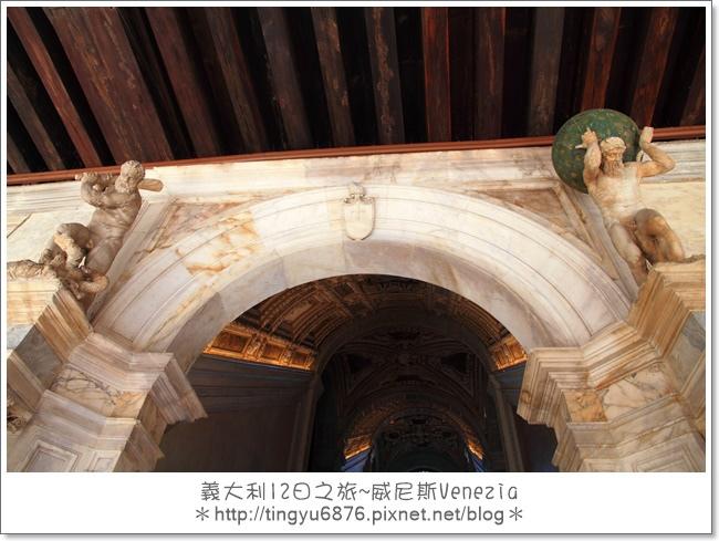 義大利-威尼斯378.JPG