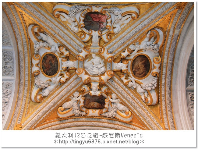 義大利-威尼斯383.JPG