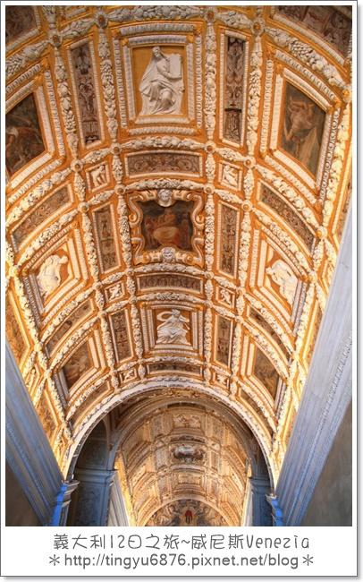 義大利-威尼斯384.JPG