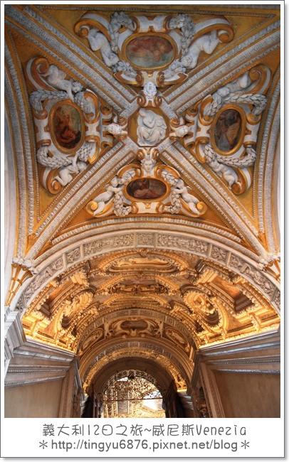 義大利-威尼斯387.JPG