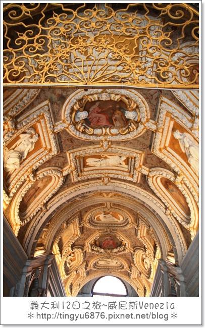 義大利-威尼斯391.JPG