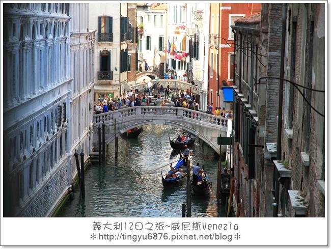 義大利-威尼斯396.JPG
