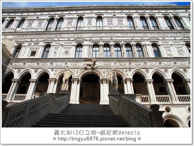 義大利-威尼斯401.JPG