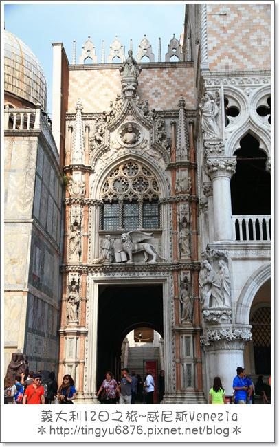 義大利-威尼斯403.JPG