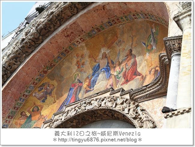 義大利-威尼斯405.JPG