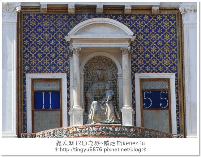 義大利-威尼斯322