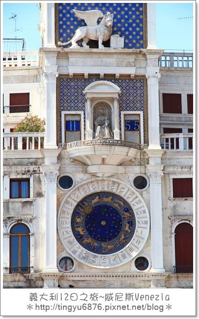義大利-威尼斯321