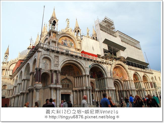 義大利-威尼斯441