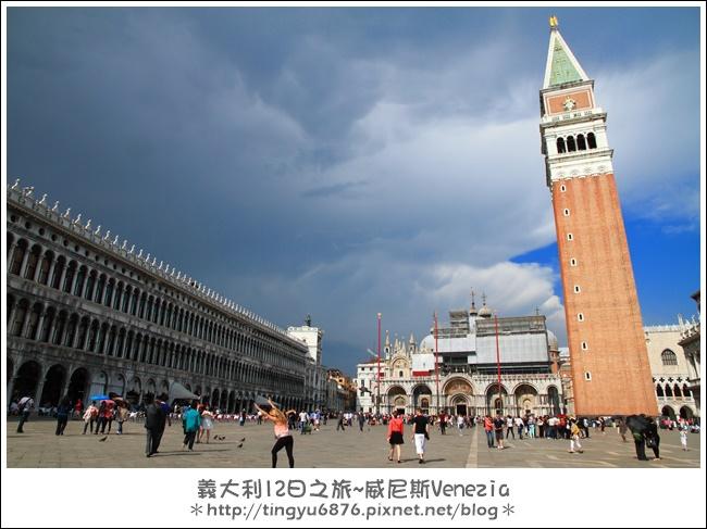 義大利-威尼斯412.JPG